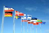 synergie-flaggen