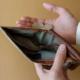 Geldstrafen in Raten zahlen