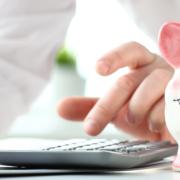 Steuerfahndung & Schwarzgeld